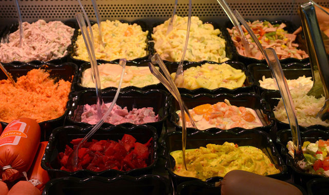 kruse-salate-lisa-manske-fotostudio