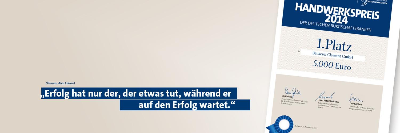 Bild02_Urkunde_2014