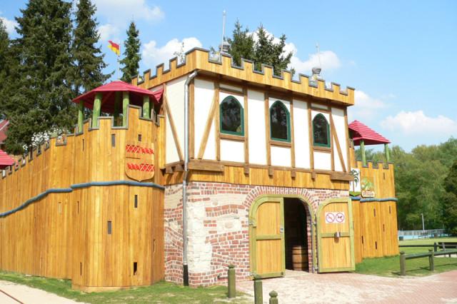 große_Spielburg