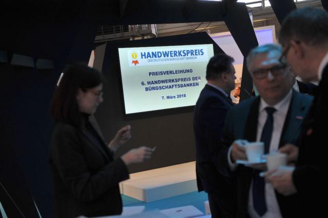 handwerkspreis21