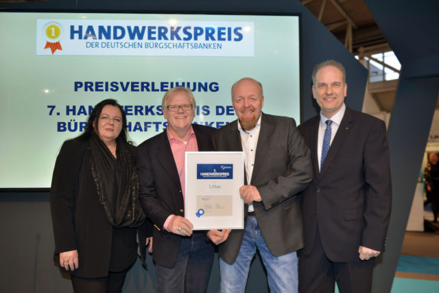 Handwerkspreis 2019_11
