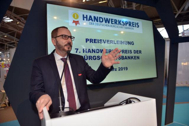 Handwerkspreis 2019_13