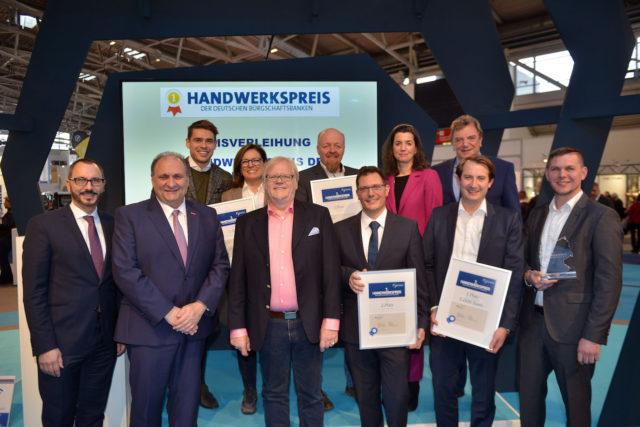 Handwerkspreis 2019_2