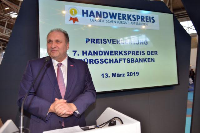 Handwerkspreis 2019_20