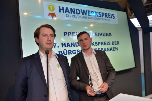 Handwerkspreis 2019_21