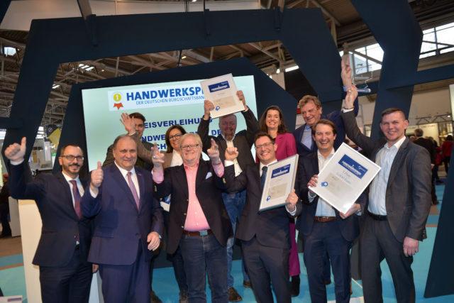 Handwerkspreis 2019_30