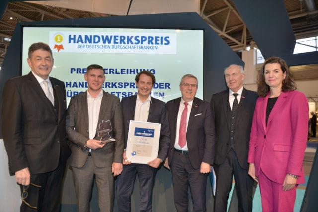 Handwerkspreis 2019_5