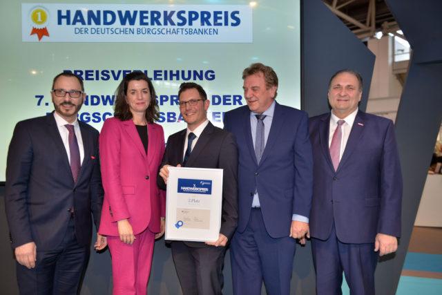 Handwerkspreis 2019_6