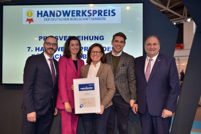 Handwerkspreis 2019_8