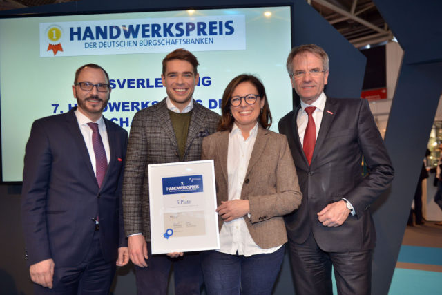 Handwerkspreis 2019_9